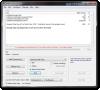HTML-Optimizer Pro 5.12.5 image 0