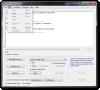 HTML-Optimizer Pro 5.12.5 image 1