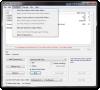 HTML-Optimizer Pro 5.12.5 image 2