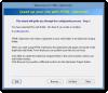 HTML-Optimizer 10.7.5 image 0