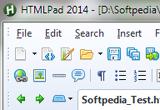 HTMLPad 2014 12.3.0.151 poster