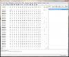 Hackman Suite 9.30 image 0