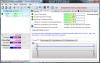 Hard Disk Sentinel 4.50 Build 6845 / 4.50.8c Build 6845 Beta image 2