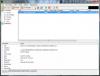 HiDownload Pro 7.87 image 0