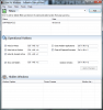 Hide My Windows 1.11 image 0