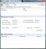 Hide My Windows 1.11 image 1