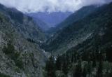 Himalayas Beauty 1.0 poster