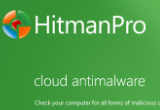 HitmanPro 3.7.9 Build 225 poster