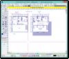 Home Plan Pro 5.2.26.11 image 0