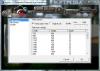Hyplay 1.2.326.1 Beta image 1