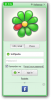 ICQ 8.2 Build 7135 image 0