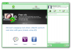 ICQ 8.2 Build 7135 image 1