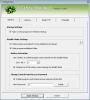 ICQ Spy Monitor 7.16 image 1