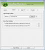 ICQ Spy Monitor 7.16 image 2
