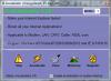 IE Accelerator 3.12 image 0