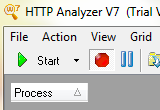 HTTP Analyzer 7.5.4.459 poster
