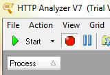 HTTP Analyzer 7.5.4.459 poster