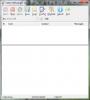 IMMonitor Yahoo Messenger Spy 2.2.8 image 0