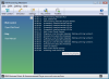 IVM Telephone Answering Attendant 5.10 image 0