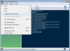 IVM Telephone Answering Attendant 5.10 image 1