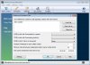 IVM Telephone Answering Attendant 5.10 image 2