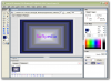 IconCool GIF Animator 5.81 Build 80827 image 0