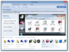 IconPackager 5.10 image 0