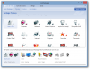 IconPackager 5.10 image 1