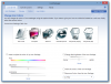 IconPackager 5.10 image 2