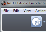ImTOO Audio Encoder 6.1.2 Build 0719 poster