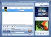 ImTOO DVD Creator 3.0.45.0612 image 0