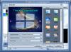 ImTOO DVD Creator 3.0.45.0612 image 1