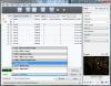 ImTOO DVD to Zune Converter 6.0.3 Build 0504 image 0