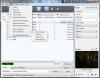 ImTOO DVD to Zune Converter 6.0.3 Build 0504 image 2