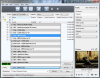 ImTOO DVD to iPod Converter 6.0.3 Build 0504 image 0