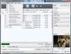 ImTOO DVD to iPod Converter 6.0.3 Build 0504 image 2