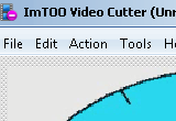 ImTOO Video Cutter 1.0.34.0605 poster