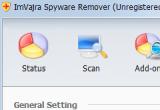 ImVajra Spyware Remover 1.1.10101.1221 poster