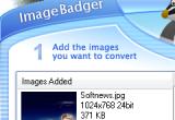 ImageBadger 4.949 poster
