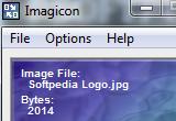 Imagicon 4.4 poster