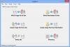 ImgBurn 2.5.8.0 image 0