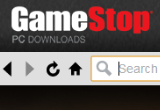 GameStop App (formerly Impulse) 4.09.868 Build 2465 poster