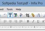 Infix Pro 6.30 poster