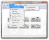 InfraRecorder 0.53.0.0 image 2