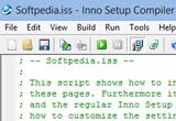 Inno Setup Compiler 5.5.5 poster