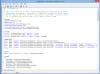 Inno Setup Compiler 5.5.5 image 0