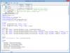 Inno Setup Compiler 5.5.5 image 1