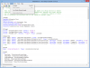Inno Setup Compiler 5.5.5 image 2