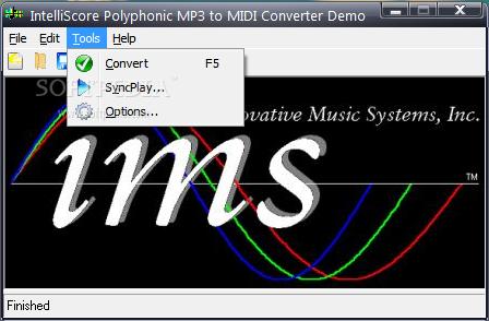 convert midi to mp3 windows media player