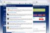 Internet Explorer 8 Softpedia Edition image 1